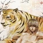 tiger_boyS