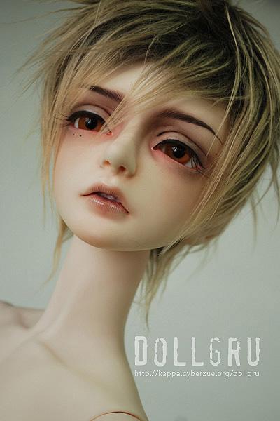 DSC_4106