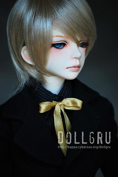 Dollgru070908-001