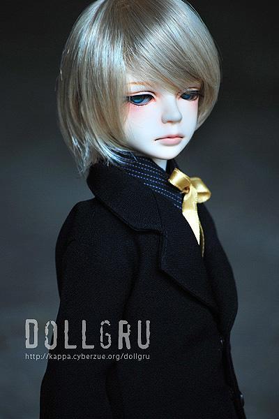 Dollgru070908-005