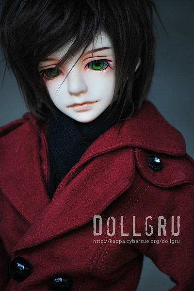 Dollgru070908-007