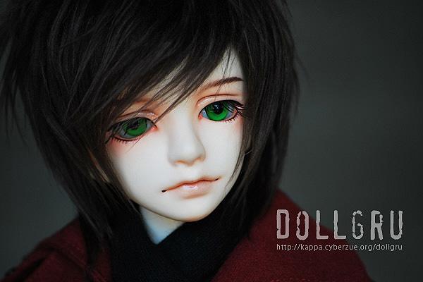 Dollgru070908-008
