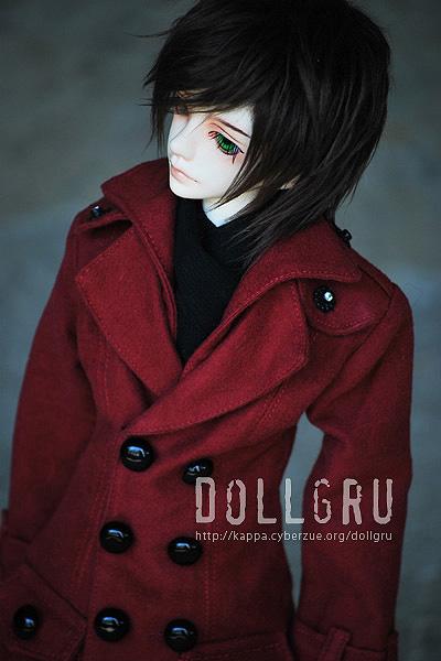 Dollgru070908-009