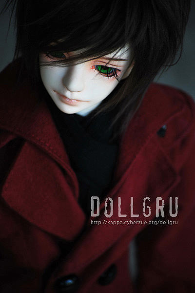 Dollgru070908-010