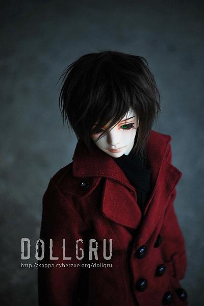 Dollgru070908-011