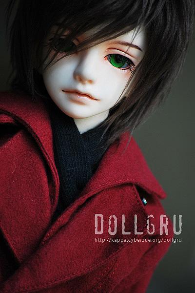 Dollgru070908-012