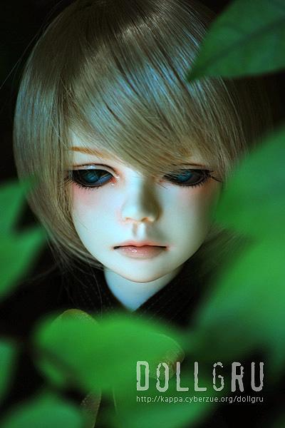 Dollgru070908-013