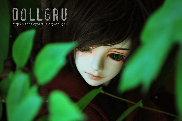 Dollgru070908-016