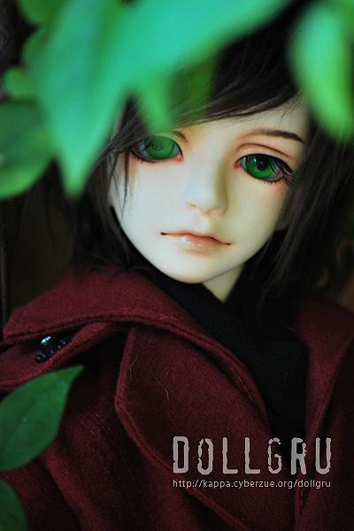 Dollgru070908-017