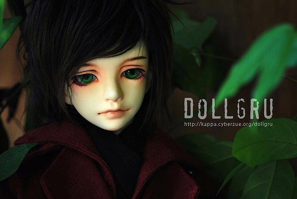 Dollgru070908-018