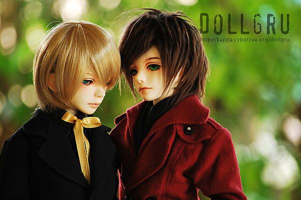 Dollgru070908-019