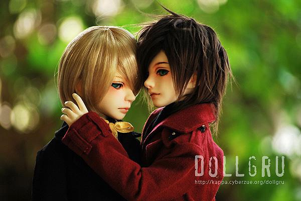 Dollgru070908-020