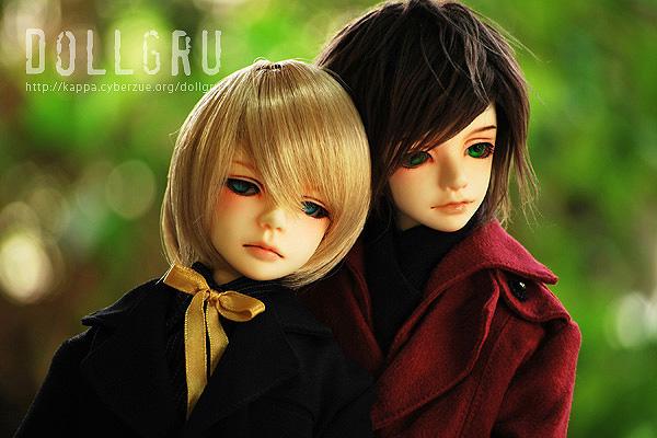 Dollgru070908-021