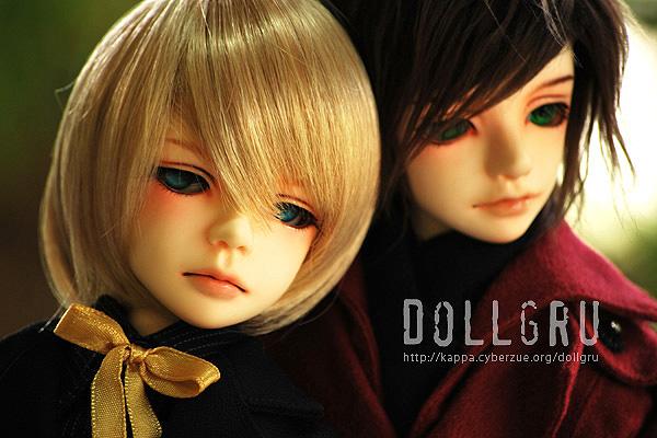 Dollgru070908-022