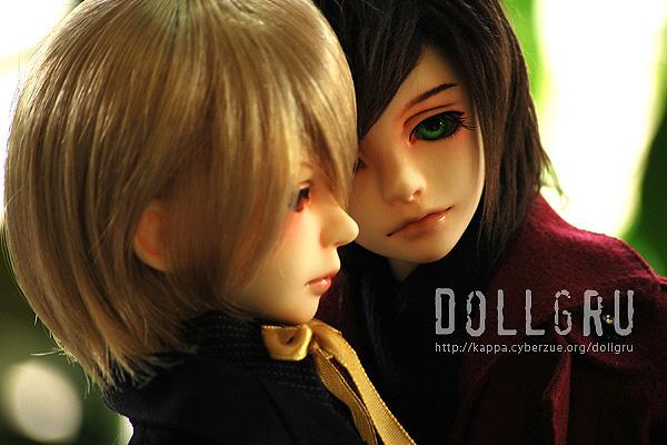 Dollgru070908-023