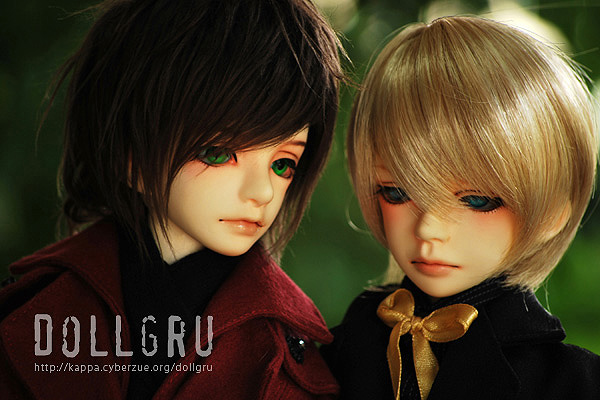 Dollgru070908-024