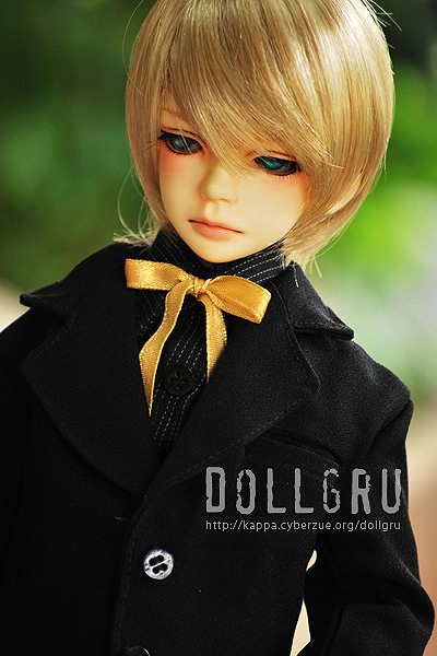 Dollgru070908-027