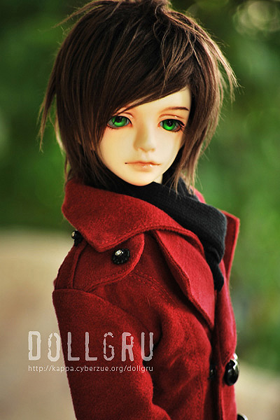 Dollgru070908-028
