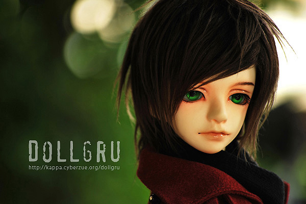 Dollgru070908-029