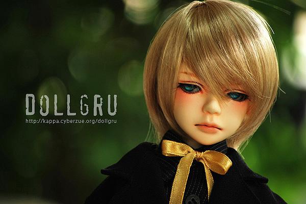 Dollgru070908-030