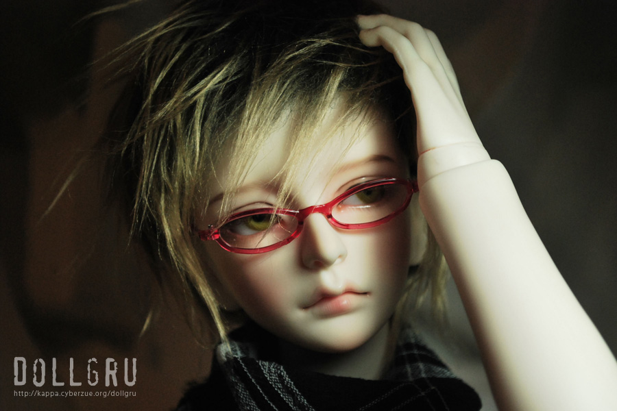 dollgru-dark09-005