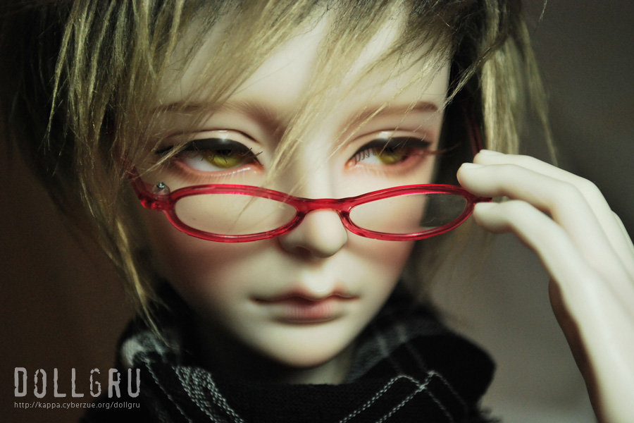 dollgru-dark09-006