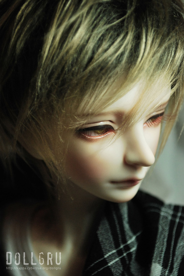 dollgru-dark09-011
