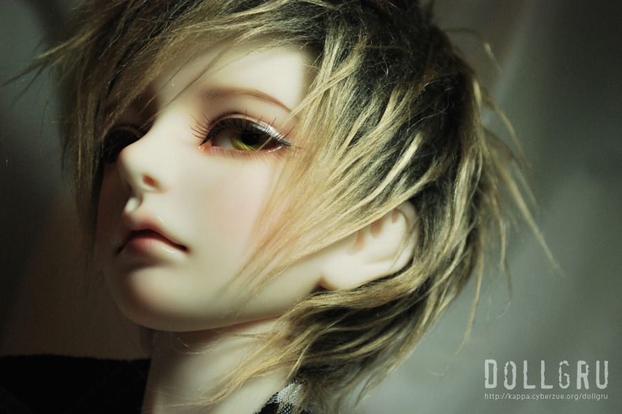dollgru-dark09-012