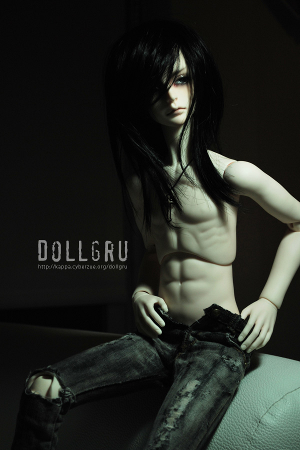 dollgru-black09-002