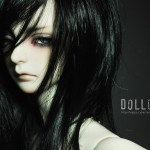 dollgru-black09-003