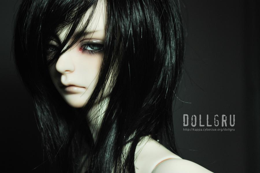 dollgru-black09-003