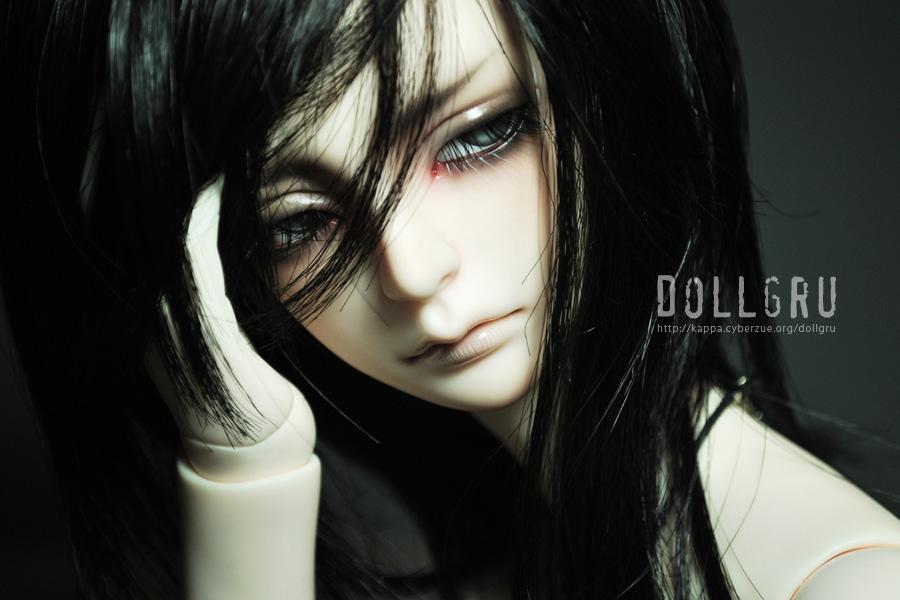 dollgru-black09-005