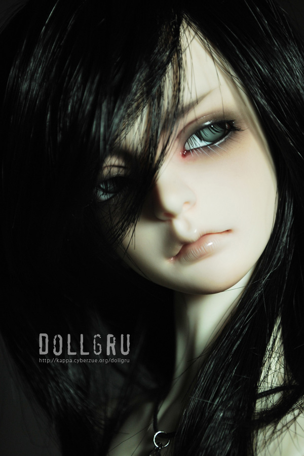 dollgru-black09-007