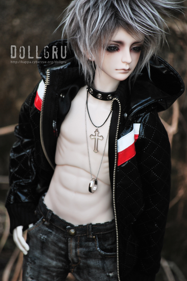 dollgru-rock09-003