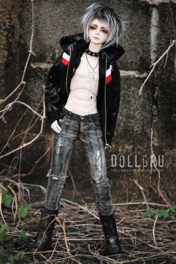 dollgru-rock09-004