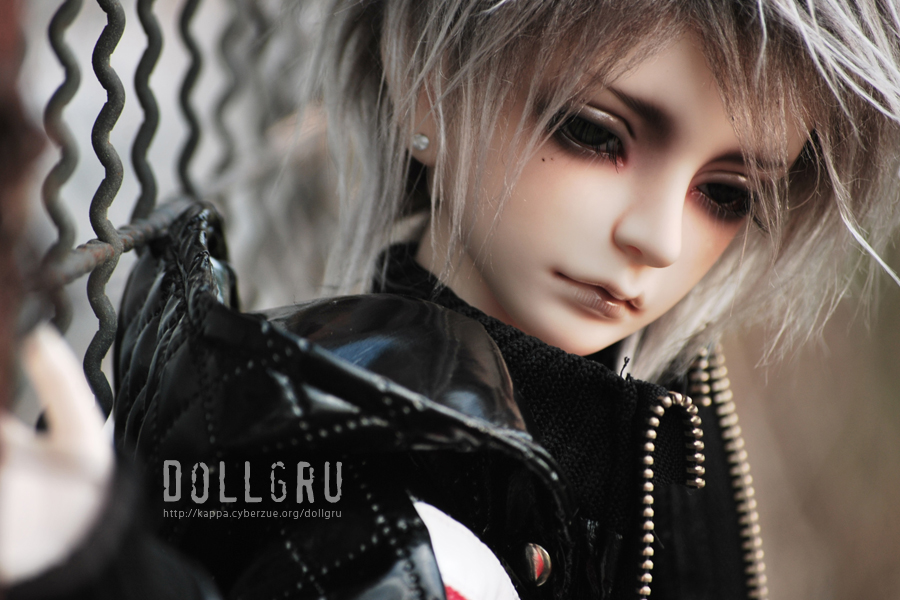 dollgru-rock09-007