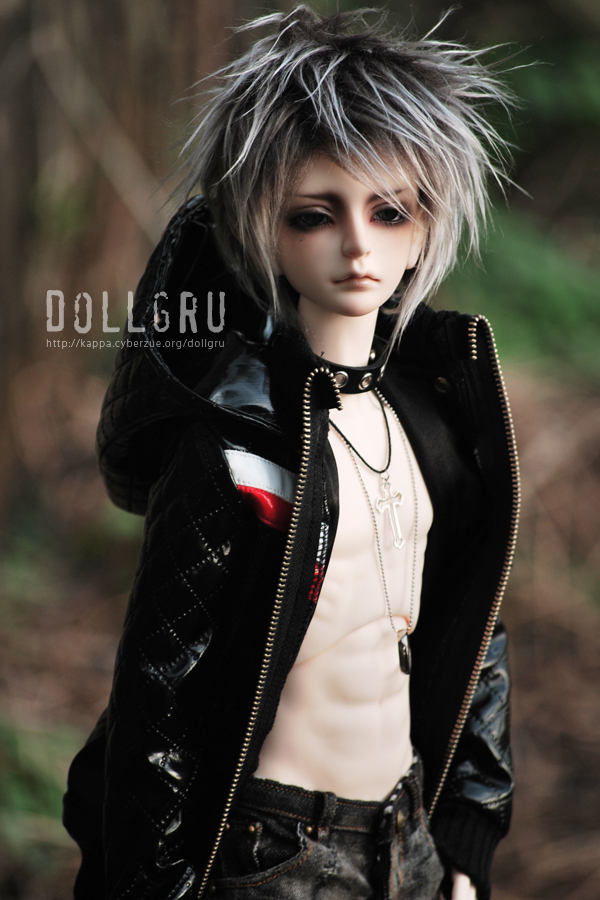 dollgru-rock09-009