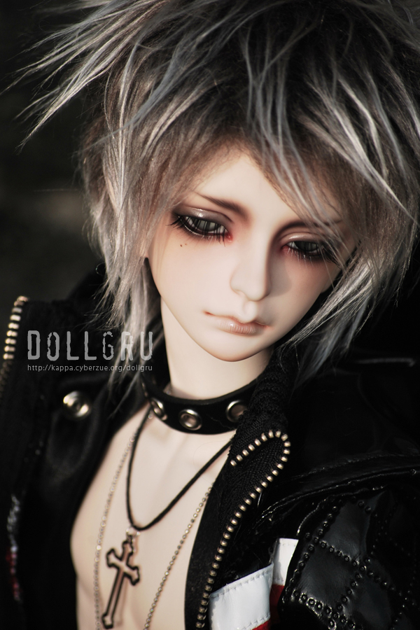 dollgru-rock09-010