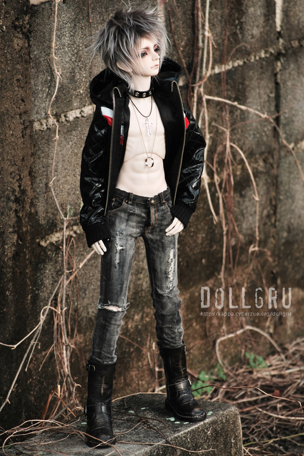 dollgru-rock09-011