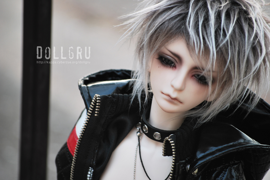 dollgru-rock09-012