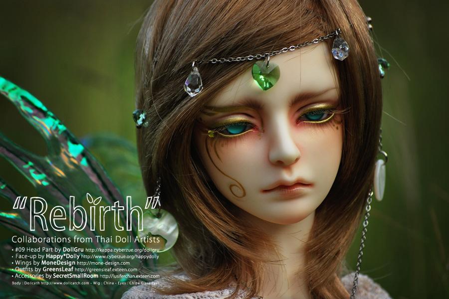 09rebirth-02