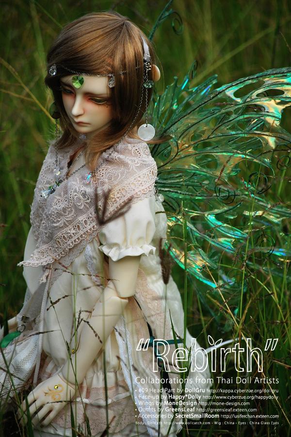 09rebirth-03