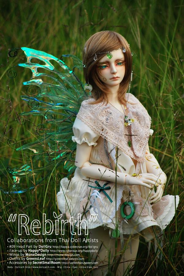 09rebirth-04
