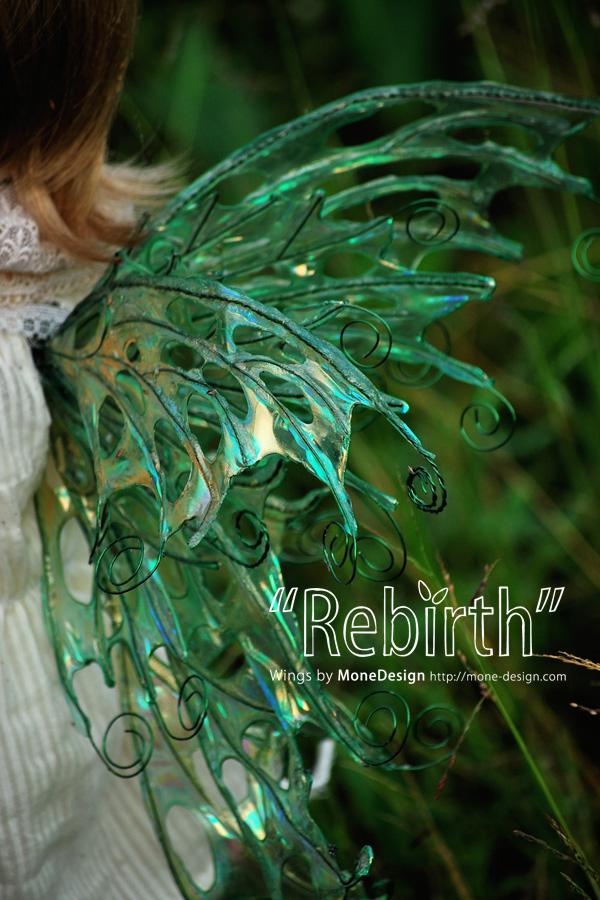 09rebirth-06