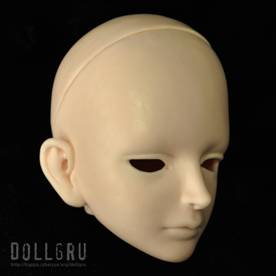08-Head-003