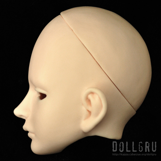 08-Head-006