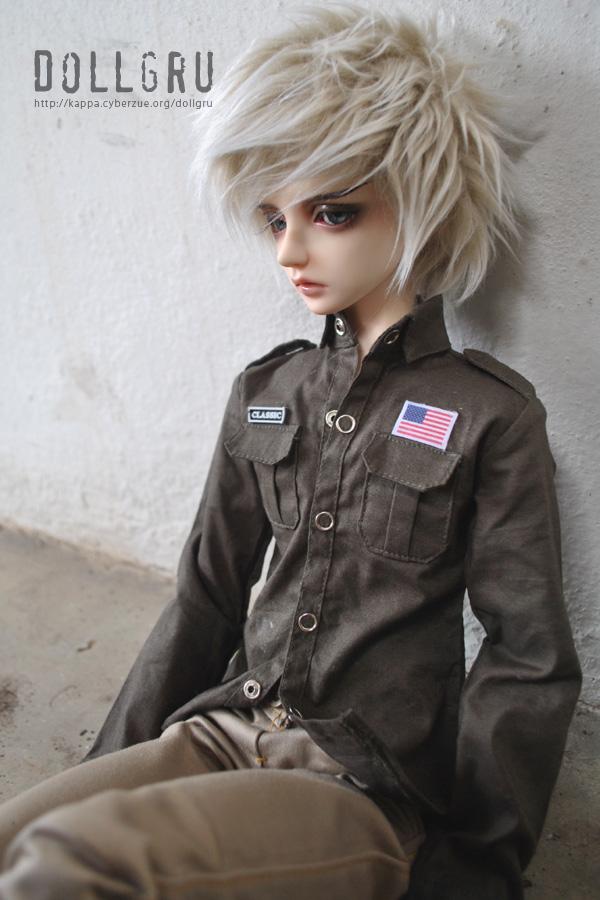 06-gray07