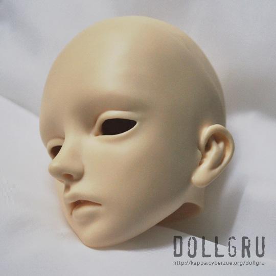 06-head-001