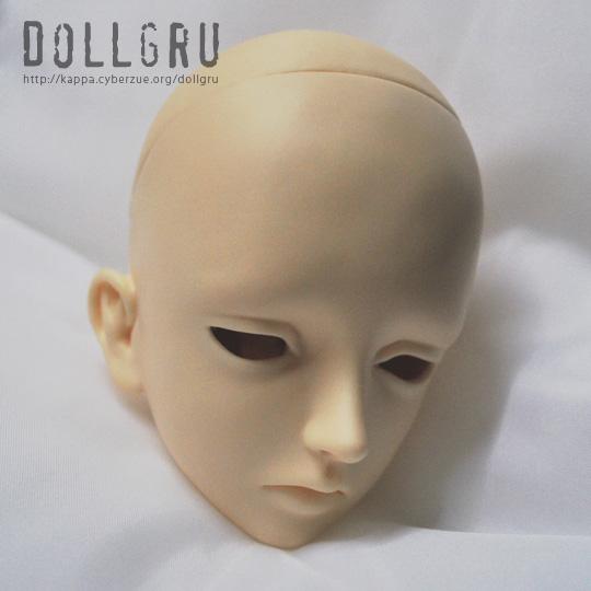 06-head-002