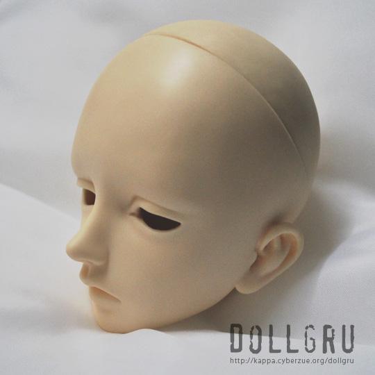 06-head-003